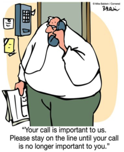 your_call_is